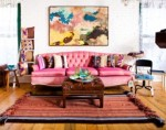 95394_0_7-9966-eclectic-living-room